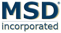 MSD Incorporated